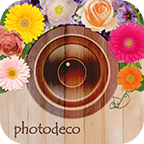 photodeco+ forスゴ得